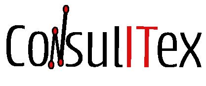 Consulitex
