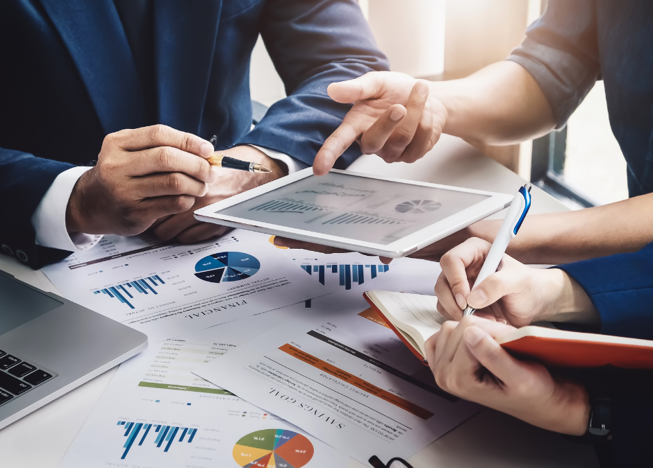 Data Audit Basics- How to Conduct a Quality Audit