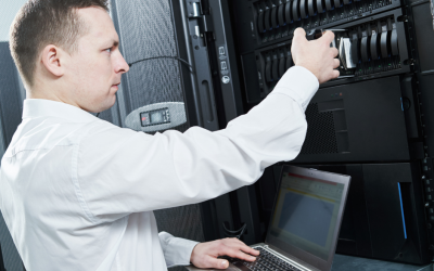 Data Cleaning and Maintenance : Create a New Plan for Clean and Organized Database